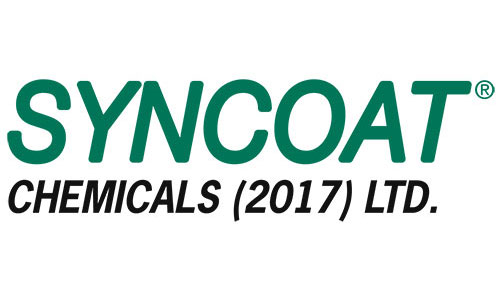 Syncoat manufacture of washes, coatings, and primers